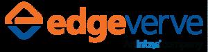 Edgeverve-Logo